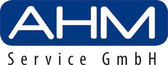 AHM Service-GmbH