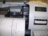 T7100